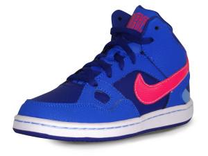Boutique de chaussures en ligne