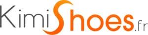 Kimishoes une boutique de chaussures de sport