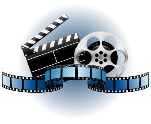 Créez vos propres films avec l'outil performant de Movavi