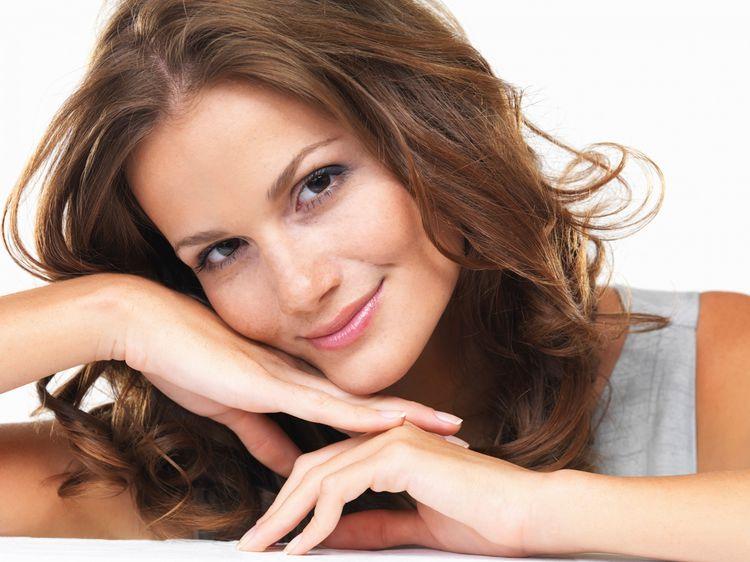 Savoir identifier la bonne brosse de visage