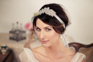 La boutique incontournable pour dénicher les accessoires cheveux mariage