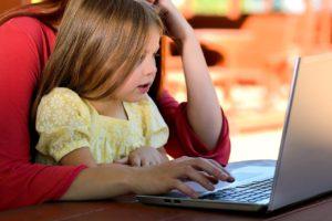 Comment empêcher ses enfants d'aller sur des sites néfastes