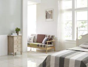 Comment faire son lit en 4 étapes?