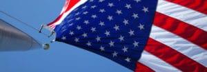 Obtenir une autorisation ESTA pour les États-Unis