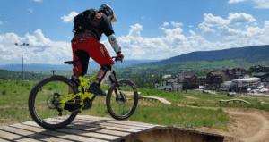Comment choisir un vélo tout terrain ou VTT ?
