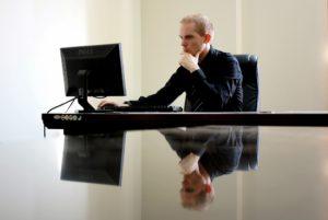 Entreprise individuelle: avantages et inconvénients