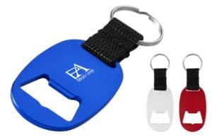 Porte clés personnalisables