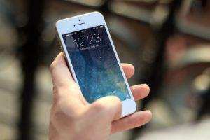 Le téléphone portable, entre le bien et le mal