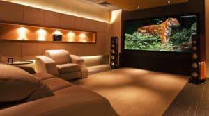 Guide d'achat d'un Ampli Home Cinéma