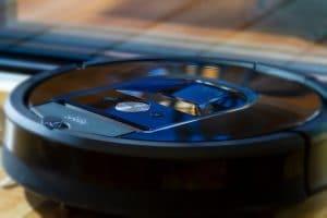 Comparatif robot de ménage: comment choisir son robot idéal?