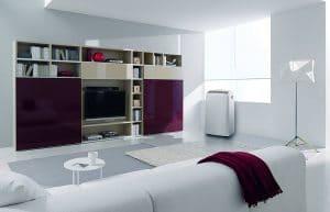 A quoi sert une climatisation mobile?