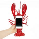 coque iphone 7 homard