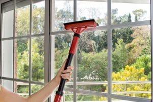 Les bonnes raisons d'acheter un nettoyeur vitre