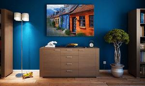 Conseils pour la rénovation d'un appartement