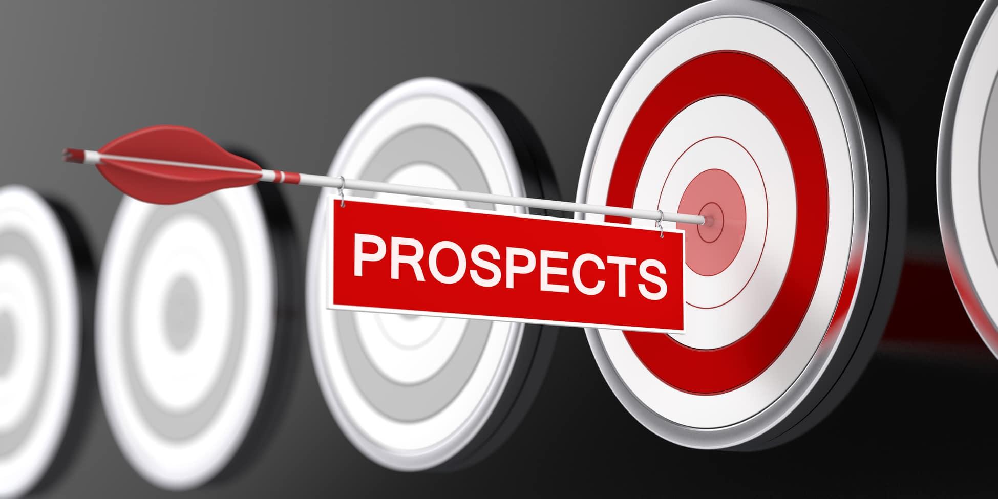 prospecter