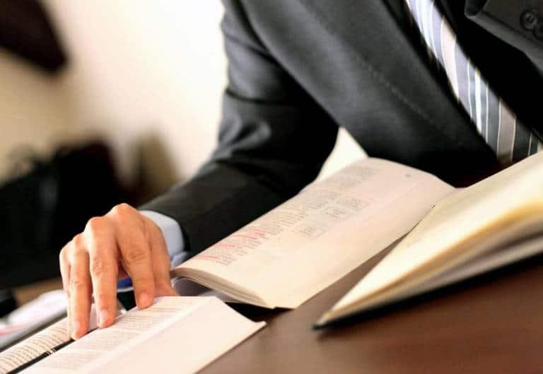 avocat fiscaliste